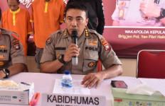 Biar Kapok, Empat Pelaku Pungli Diciduk - JPNN.com