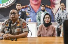 Polisi Klaim Masyarakat Sudah Kurangi Kegiatan Nongkrong saat Wabah Corona - JPNN.com