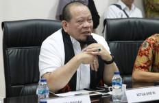 Ketua DPD Cium Indikasi Kartel Timah yang Rugikan Masyarakat Babel - JPNN.com