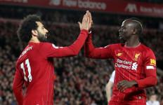 Liverpool Belum Bosan Menang - JPNN.com