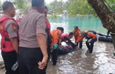 Anto Ditemukan Tewas Mengenaskan di Danau Linting - JPNN.com