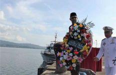 Wagub Maluku: Nilai Kepahlawanan Harus Terus Hidup Dalam Diri Generasi Muda - JPNN.com