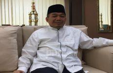 PKS Tidak Bisa Lupakan Nasihat Gus Sholah - JPNN.com