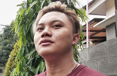 Kabar Larang Keluarga Ibunda Rizky Febian Melihat Wajah Jasad Lina, Teddy Bilang Begini - JPNN.com