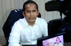 Tegar Disergap Tim Resmob Polres Garut di Dalam Angkot - JPNN.com