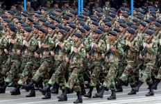 Jerman Bakal Rayu Iran demi Mencegah Pecahnya Perang Dunia III - JPNN.com