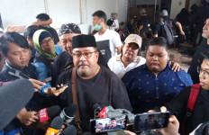 Rano Karno Miris Lihat Pengamen Ondel-ondel Makin Banyak - JPNN.com