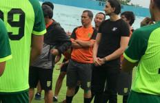 Aroma Timnas U-23 2014 di Tim Kepelatihan Persebaya - JPNN.com