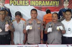Sopir Truk Diracun Tikus, Ratusan Sak Semen Digasak - JPNN.com