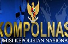 Kompolnas Klaim Tidak Ada Jenderal Terlibat Kasus Penyerangan Novel - JPNN.com