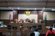 Sidang Korupsi Alkes Banten, Saksi Akui Beri Uang Rp 700 Juta ke Rano Karno - JPNN.com