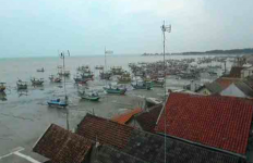 Ribuan Nelayan Pilih Berhenti Melaut - JPNN.com