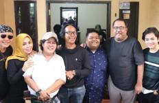Film Si Doel Bakal Tayang Tanpa Gala Premier, Ini Alasannya - JPNN.com