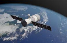 Mozambik Gunakan Satelit Bikinan Tiongkok untuk Memprediksi Cuaca - JPNN.com