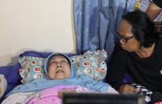 Cerita Rano Karno tentang Upaya 10 Marinir Mengevakuasi Mak Nyak - JPNN.com