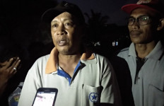 Anak 11 Tahun Hanyut Terseret Arus Air Kali - JPNN.com