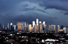 Cuaca di Jakarta Utara dan Kepulauan Seribu Diprediksi Tak Bersahabat, Bogor Banyak Petir - JPNN.com