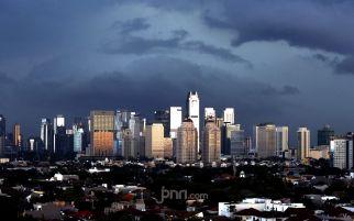 Peringatan Serius dari BMKG untuk Seluruh Rakyat Indonesia