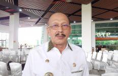 Kapal Asing Masuk ke Laut Natuna saat Jeda Pergantian Penjaga - JPNN.com