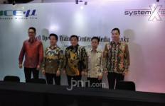 GAI Resmikan Training Center di Cakung - JPNN.com