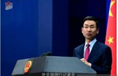 Dahulukan Kemanusiaan, Tiongkok Minta Amerika Cabut Sanksi Nuklir untuk Iran - JPNN.com