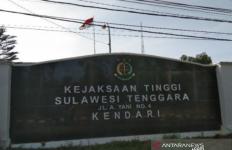 Jaksa Ungkap Alasan Kembalikan Berkas Kasus Penembakan Mahasiswa UHO Randi - JPNN.com