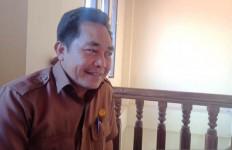 9 PNS di Aceh Barat Terancam Dipecat, Ini Alasannya - JPNN.com