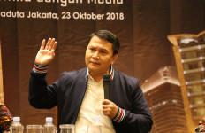 Mardani: Target Ekonomi Gagal, Target Kemiskinan Harus Realistis - JPNN.com