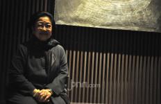 Cerita Bu Mega soal Kandasnya Cita-cita, Tanpa Gelar Sarjana Jadi Kolektor Honoris Causa - JPNN.com