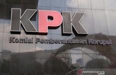 KPK Baru Bersurat ke Ditjen Imigrasi Untuk Cegah Harun Masiku - JPNN.com