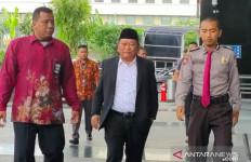 Ini Kasus Suap yang Menjerat Bupati Sidoarjo - JPNN.com