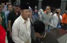 KPK Sita Sejumlah Uang dari OTT Bupati Sidoarjo, Jumlahnya.. - JPNN.com