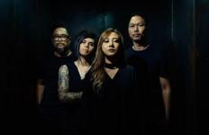 Vokalis Resmi Keluar, Cokelat Kini Dibantu Aiu Ratna - JPNN.com