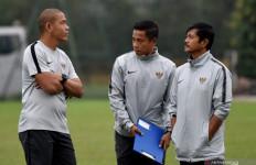 Shin Tae Yong Bukan Pelatih Timnas U-19, Tetapi Ikut Pantau Seleksi - JPNN.com