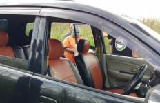 Mahasiswi Akper Tewas Dicekik, Satu Mobil dengan Pelaku - JPNN.com