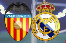 Semifinal Piala Super Spanyol: Valencia Vs Real Madrid, Barcelona Ketemu Atletico - JPNN.com