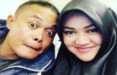 Sule Sebut Teddy Sengaja Tutupi Penyebab Kematian Lina - JPNN.com