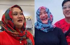 Dituding Punya Ilmu Hitam, Suami Almarhumah Lina Bilang Begini - JPNN.com