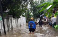 Gegara Banjir, Pengelola Objek Wisata Ini Rugi Rp1 Miliar Lebih - JPNN.com