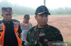 TNI Ambil Alih Komando Penanganan Bencana di Sukajaya Bogor - JPNN.com