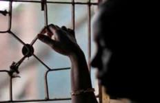 LS Terancam Hukuman Mati di Malaysia - JPNN.com