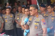 Zuraida Hanum Sempat Ultimatum Eksekutor Hakim Jamaluddin - JPNN.com