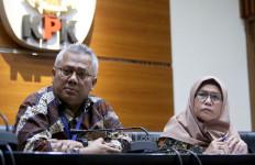 Bagaimana Sikap Wahyu Setiawan saat Rapat Pleno Bahas PAW? - JPNN.com