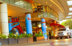 Soal Pembukaan Mal pada 5 Juni, Asosiasi: Tunggu Arahan - JPNN.com