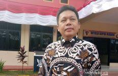 Polri dan Kompolnas Perlu Membahas Wacana Polsek Tak Menangani Perkara - JPNN.com