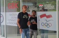 Markus Haris Maulana Dipanggil PSSI - JPNN.com