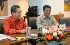 Jelang Puasa, Pemerintah Akan Operasi Pasar - JPNN.com