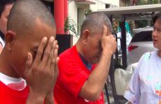 Sekar yang Malang..Dicabuli Ayah Tiri, Dihamili Pacar - JPNN.com