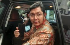 Tanggapi Sikap Prabowo dan Luhut soal Natuna, Begini Pesan Sekjen PKS - JPNN.com