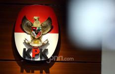KPK Garap Eks Legislator PAN terkait Kasus PT Dirgantara Indonesia - JPNN.com